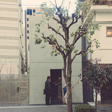 sumiyoshinonagaya